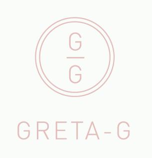 Greta-G-logo-gronn-01