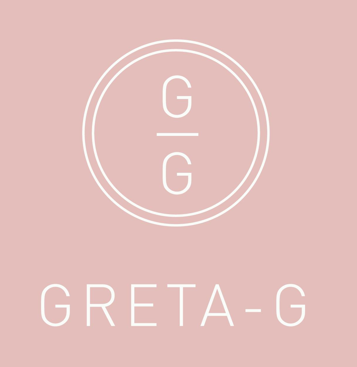 Greta-G-logo-rosa