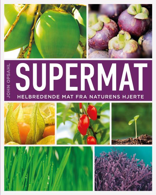 Norsk-forside-SUPERMAT-540x675