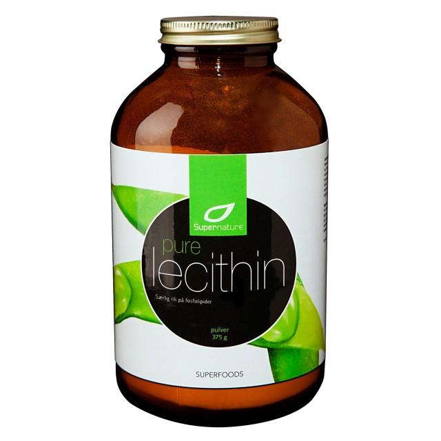Pure-Lecithin