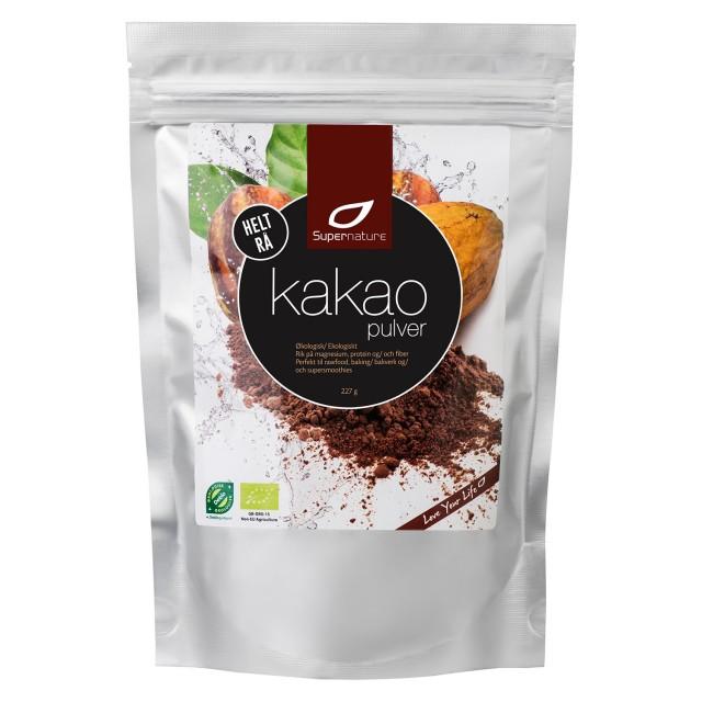 kakao-pulver-640x640